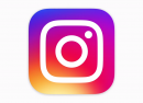 Instagram : La nouvelle timeline de photos en test ?