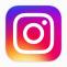 Instagram : Deux failles permettant de pirater des comptes