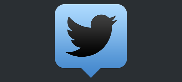 Logo TweetDeck