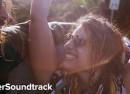 Twitter : Envoyez et écoutez les musiques Spotify