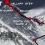 Le sommet de l'Everest en vidéo à 360°