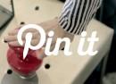 Pinterest : Epinglez des objets de la vraie vie sur votre board en ligne !