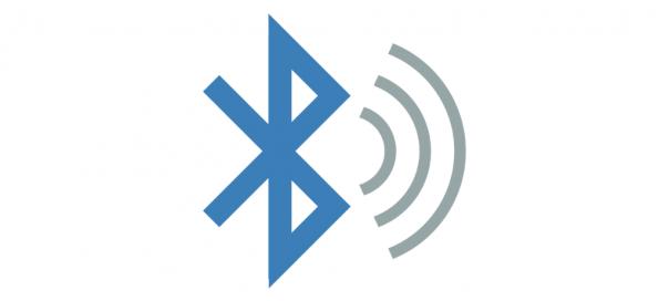 Bluetooth 5 : Le Bluetooth LE sera bientôt dépassé