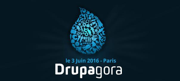 Drupagora 2016