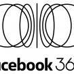 Facebook : Les photos à 360° débarquent dans le fil d'actu