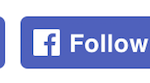 Facebook : Boutons sociaux