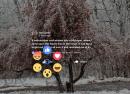 Facebook permet le like de vidéos 360° en réalité virtuelle