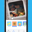 Facebook Slideshow, pour créer des vidéos à partir de photos