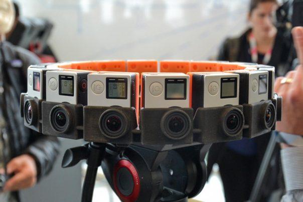 google-jump-panoramic-vr-camera-6-970x647-c