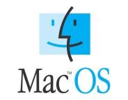 MacOS : OS X devrait bel et bien changer de nom