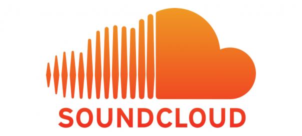 Twitter investit 70 millions de dollars dans SoundCloud