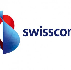 Swisscom : Configuration SIP