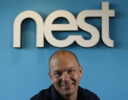 Nest : Démission du CEO Tony Fadell