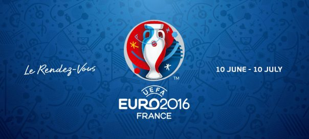 Google : Résultats et calendrier des matchs de l'Euro 2016