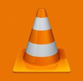 VLC : Le streaming vidéo sur la télévision en approche