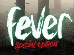 Wiko Fever SE