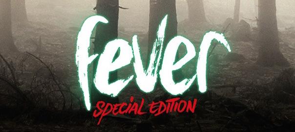 Wiko : Une websérie pour le lancement du Fever SE