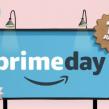 Amazon Prime Day : Offres exclusives & livraison en une heure