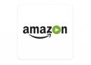 Téléchargez vos vidéos depuis Amazon Vidéo app sur une carte SD