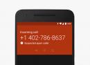 Android : Protection antispam pour bloquer les appels indésirables