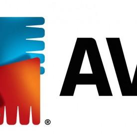 Avast rachète l'antivirus AVG pour 1,3 milliard de dollars
