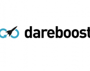 Dareboost : Optimisation du temps de chargement de sites web