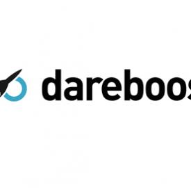 Dareboost : Optimisation du temps de chargement de sites web