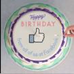 Facebook : Création d'une vidéo pour votre anniversaire