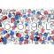 Google : 14 juillet – Fête nationale de la France 2016