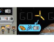 Google : La sonde spatiale Juno entre en orbite autour de Jupiter