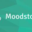 Google : Rachat de Moodstocks, spécialiste français du machine learning
