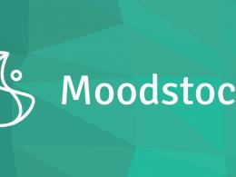 Logo Moodstocks