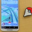 Pokémon Go, c'est parti !
