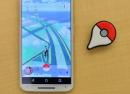 Pokémon Go et le partenariat avec McDonald's lancé au Japon