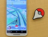 Pokémon Go : Un jeu qui peut s'avérer être dangereux ?