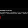 Netflix : Augmentation du tarif pour les abonnés les plus anciens