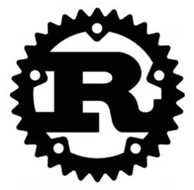 Firefox : Du code Rust dans la version 48 début août