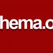 Données structurées : Générateur Schema.org au format JSON-LD
