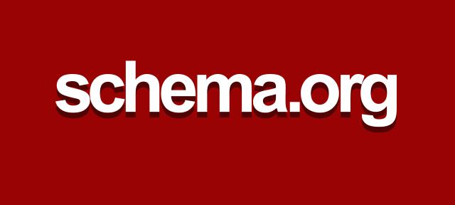Logo Schema.org