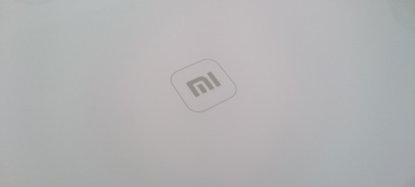 Test de la balance connectée Xiaomi Mi Smart Scale