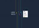 Here Maps devient Here WeGo : Quels changements ?