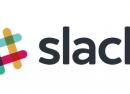 Microsoft va concurrencer Slack