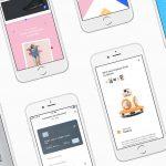 Jubily - App