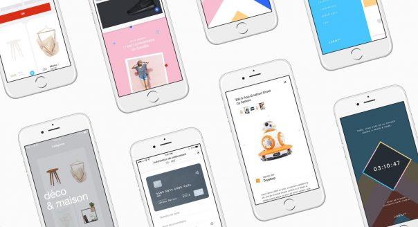 jubily-app