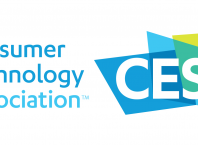 Logo Consumer Electronics Show 2017