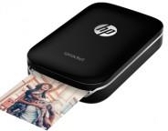 HP Sprocket : Test de l'imprimante sans encre