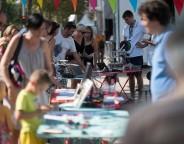 Les makers débarquent à Strasbourg fin mai! Mais qui sont-ils?