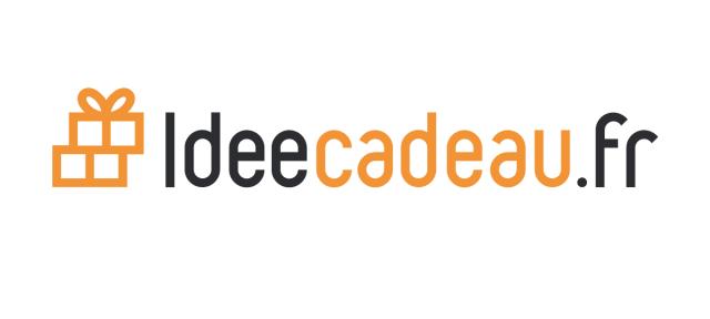 Logo Idée Cadeau
