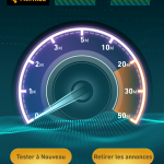 speedtest wifi 2