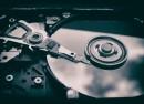La mémoire dans la poche : 6 solutions de stockage par SanDisk